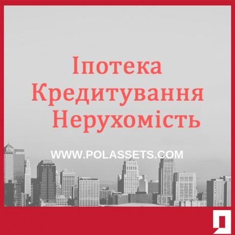 Polassets